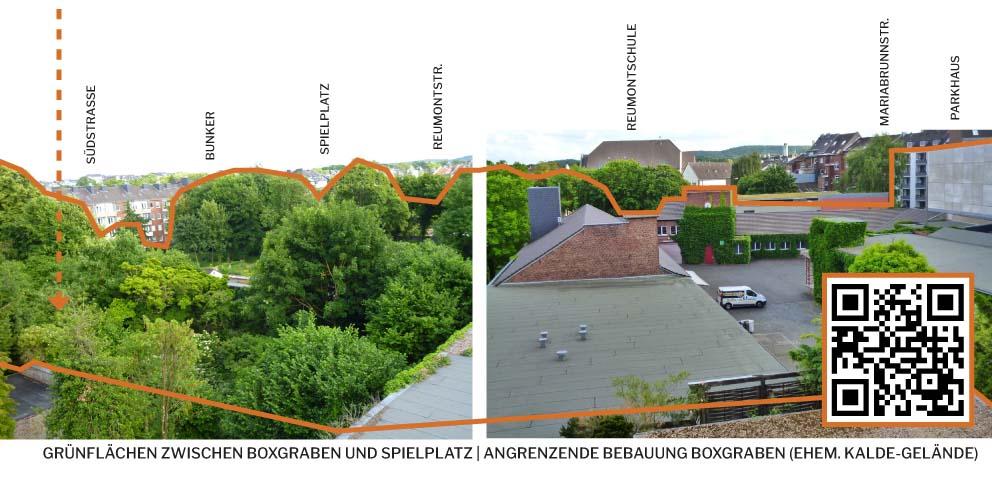 Veranstaltung Luisenhöfe GmbH