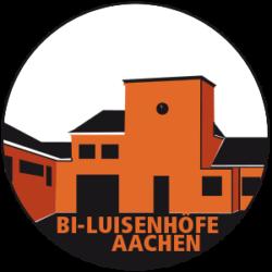 Luisenhöfe Aachen