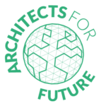 5d09613ca4ef8ff78630744f_architects4future logo green