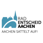 logo_farbig_quadrat