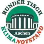 RT_Logo-rund_mit_Schrift